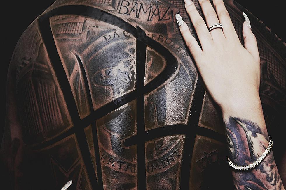 ph-cover-art.jpg