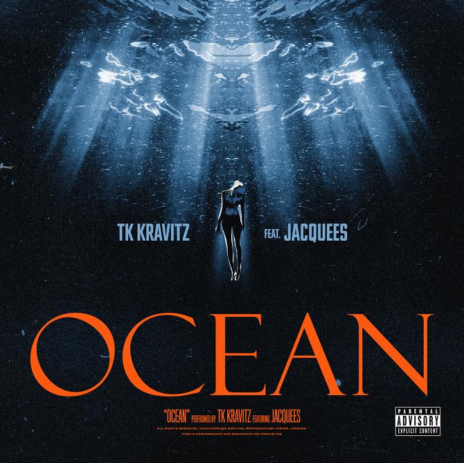 OCEAN_670.jpg