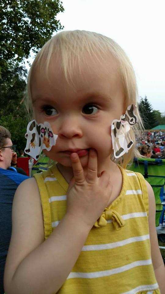 sierra sticker face.jpg