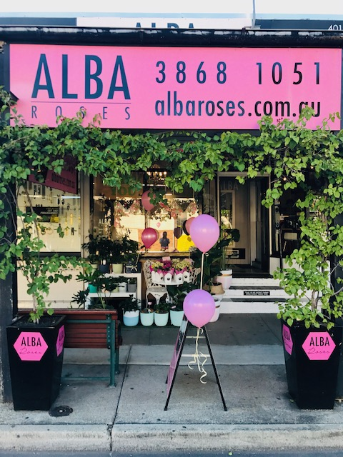 Welcome - At Alba Roses, we understand that flowers can speak volumes, which is why we only provide you with the best arrangement and selections. From our all-time favourite, roses, to tulips and lilies, you can be confident that when you order flowers online with us, you'll be sending your loved ones in Brisbane premium quality blooms.