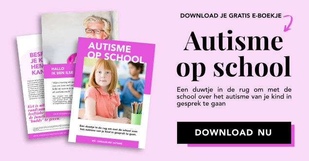 autisme-op-school-download-eboek.jpg