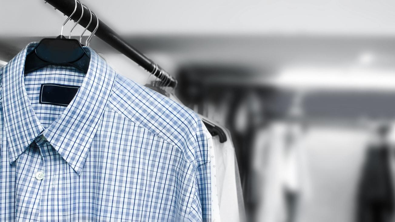 renseri-skjortebilde-tilpasset-profil.jpg
