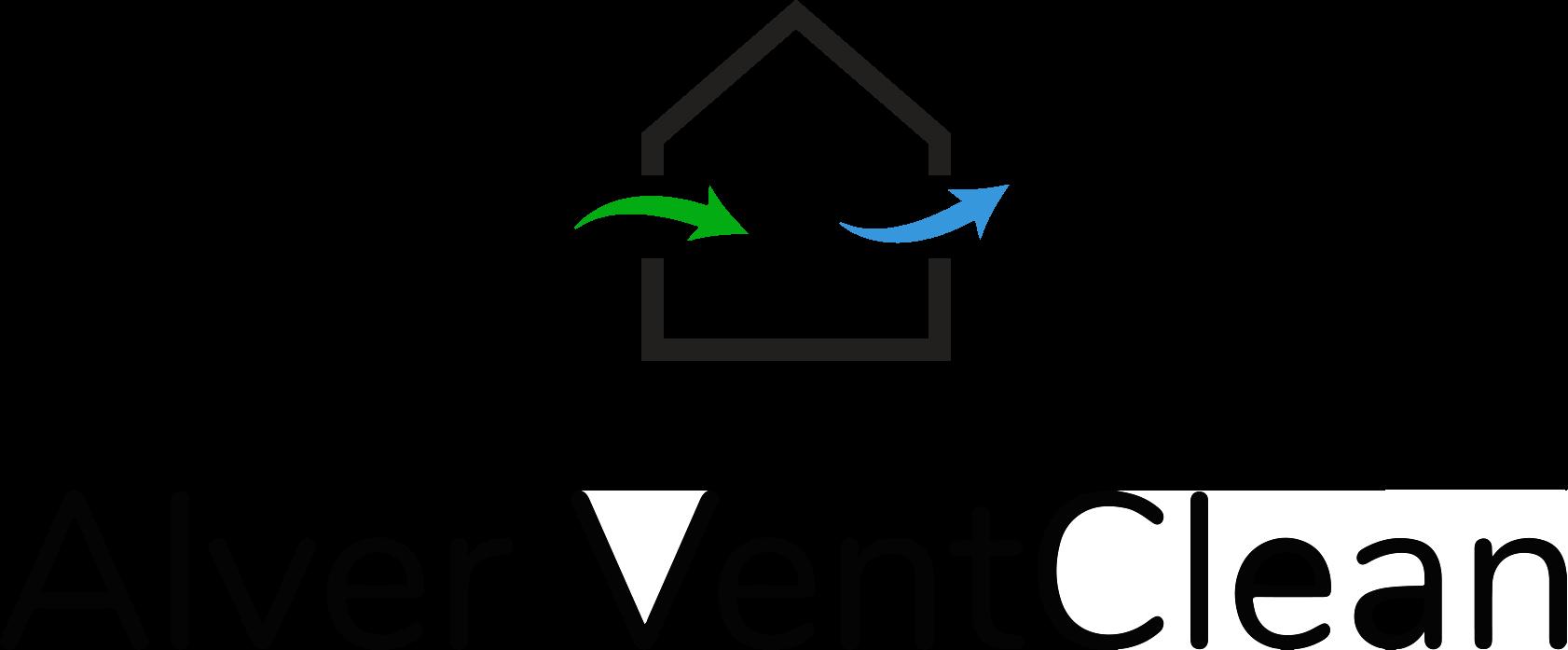 Alver-Ventclean-logo-versjon-farger.png