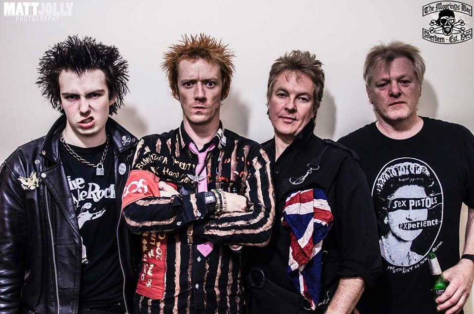 Sex_Pistols_Experience_2015.jpg