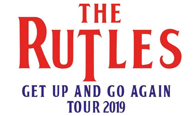 the-rutles.jpg