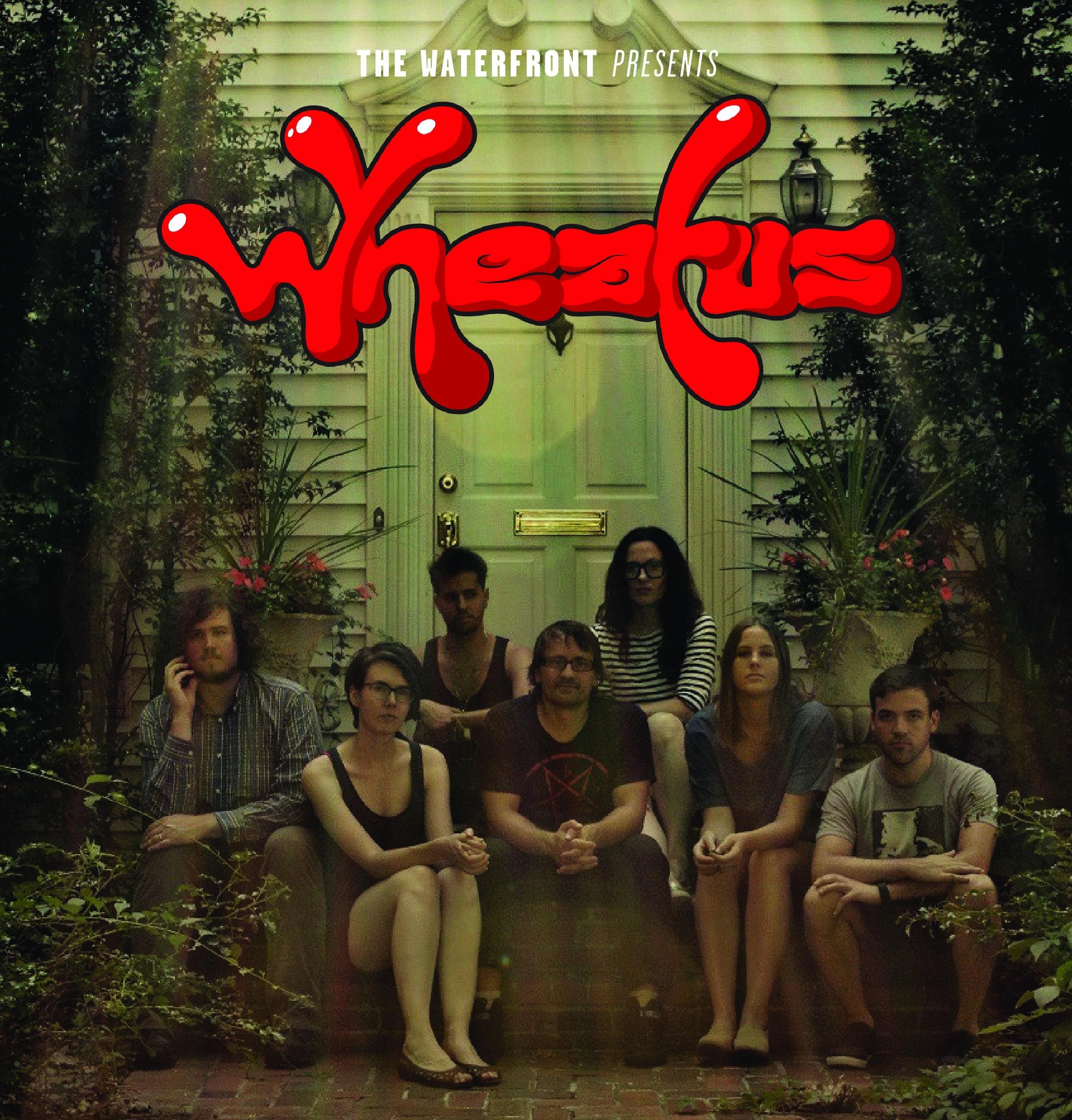 Wheatus+POSTER.jpg