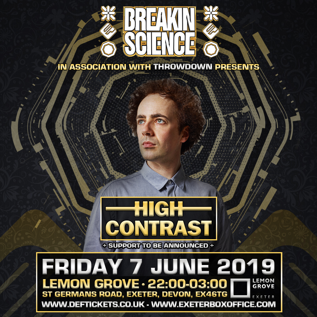 BreakinScience_Exeter_07jun19_box_main.jpg