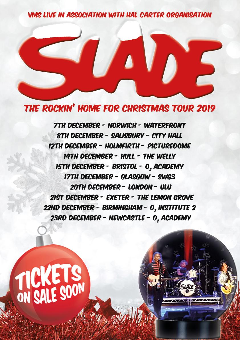 Slade Christmas 2019 TOUR5.jpg