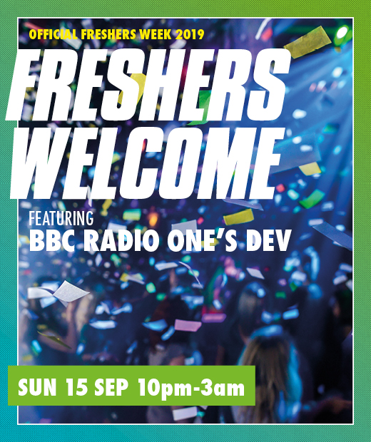 Freshers Welcome 520 x 620 Homepage.jpg