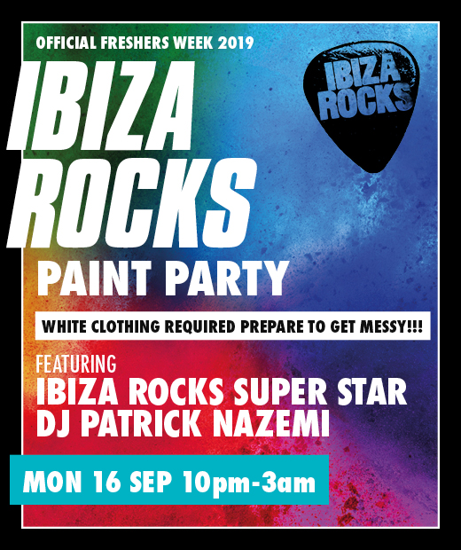 Ibiza Rocks 520 x 620 Homepage.jpg