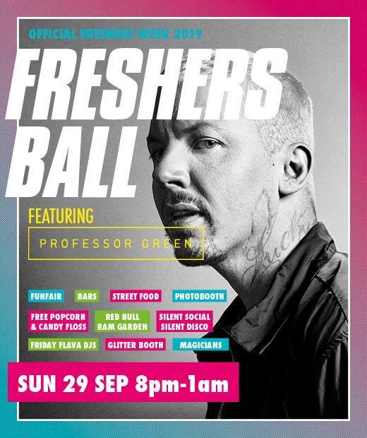 Freshers Ball 520 x 620 Homepage.jpg