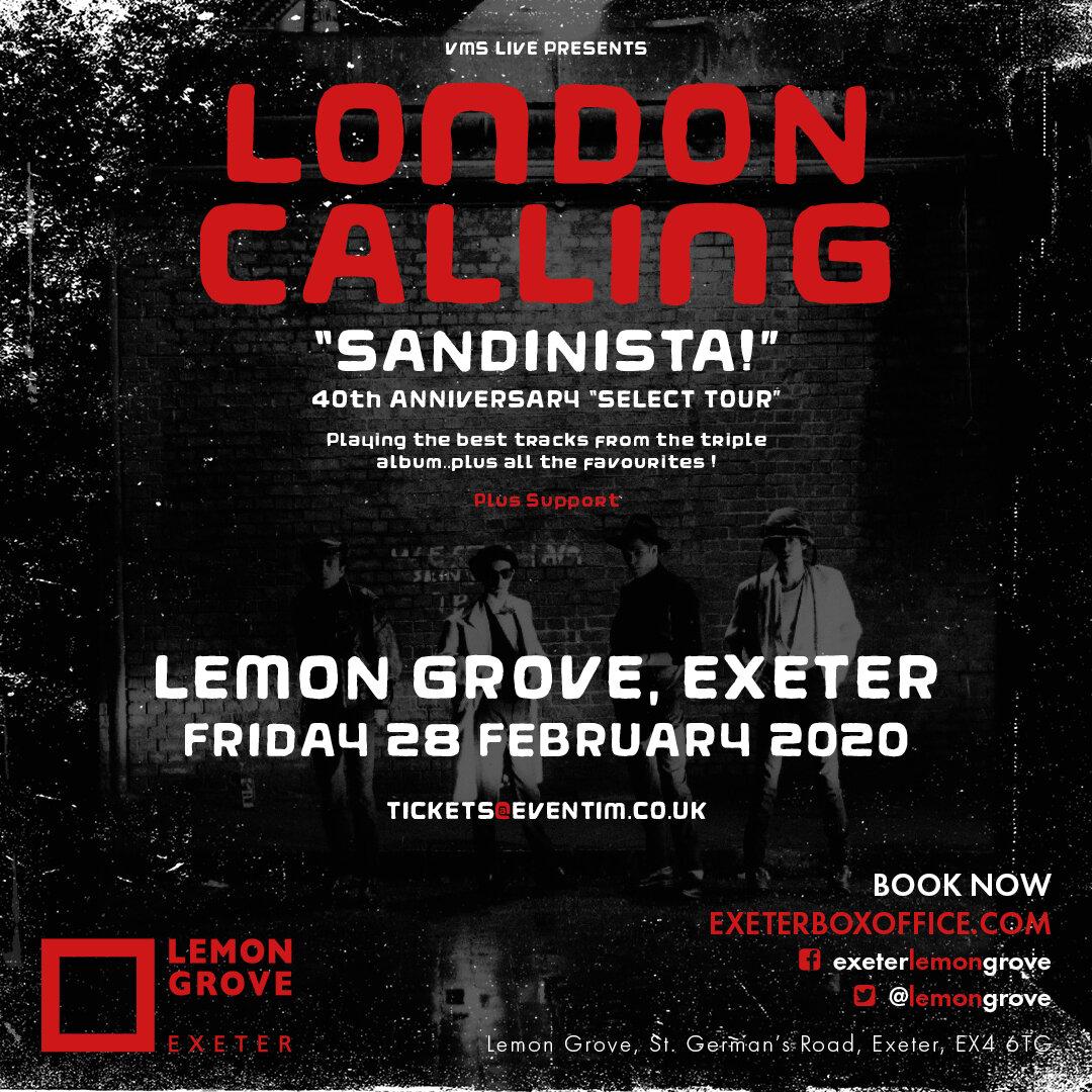London Calling Instagram.jpg