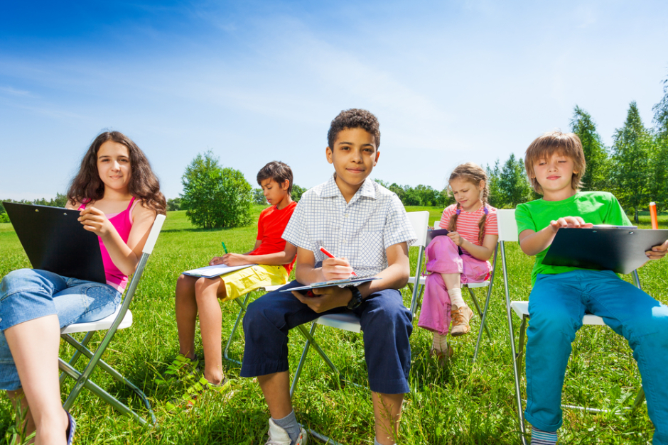 children-education-learning-outdoor-lesson.jpg