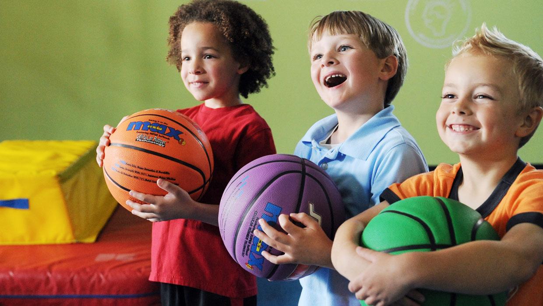 video-poster-sports-skills.jpg