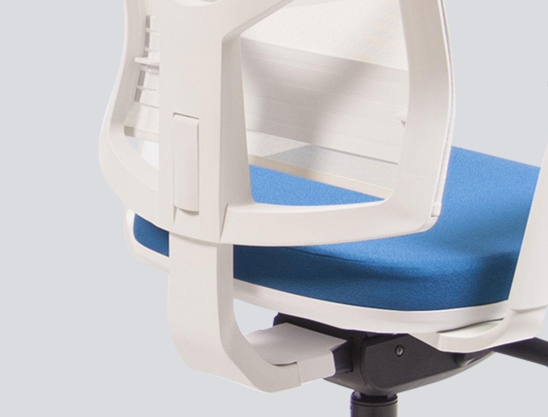 task-seats.jpg