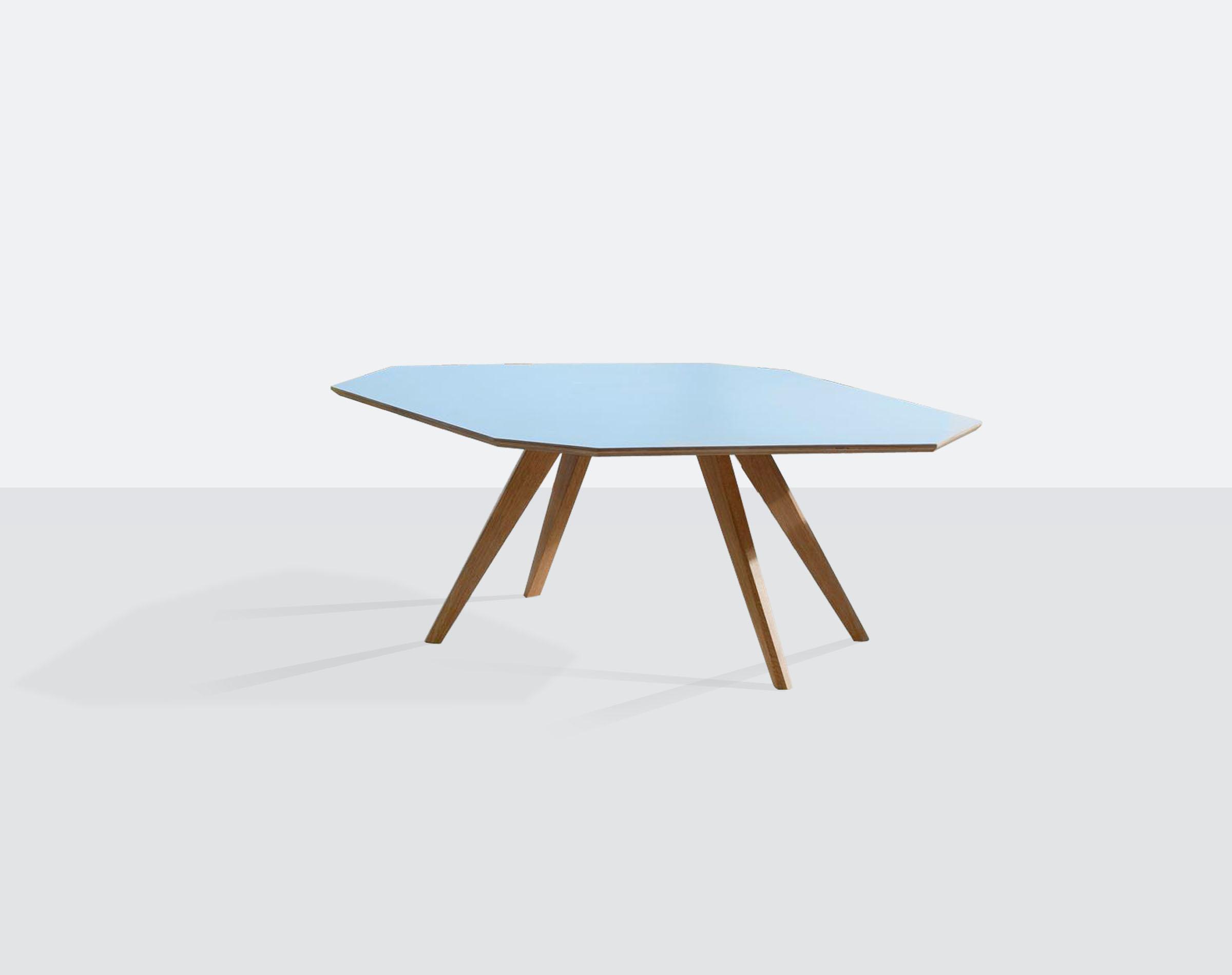 Chip-table.jpg