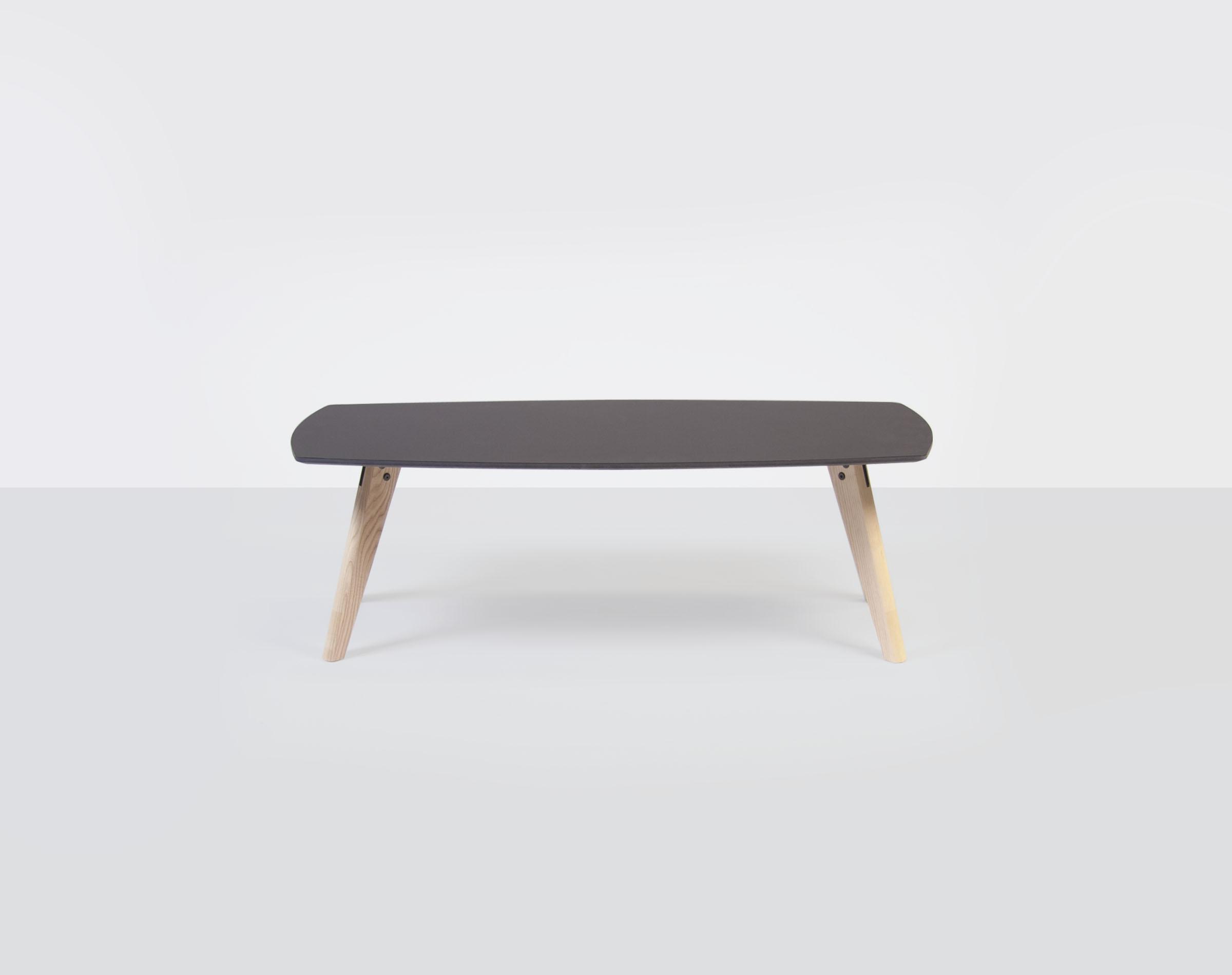 Juno-table.jpg