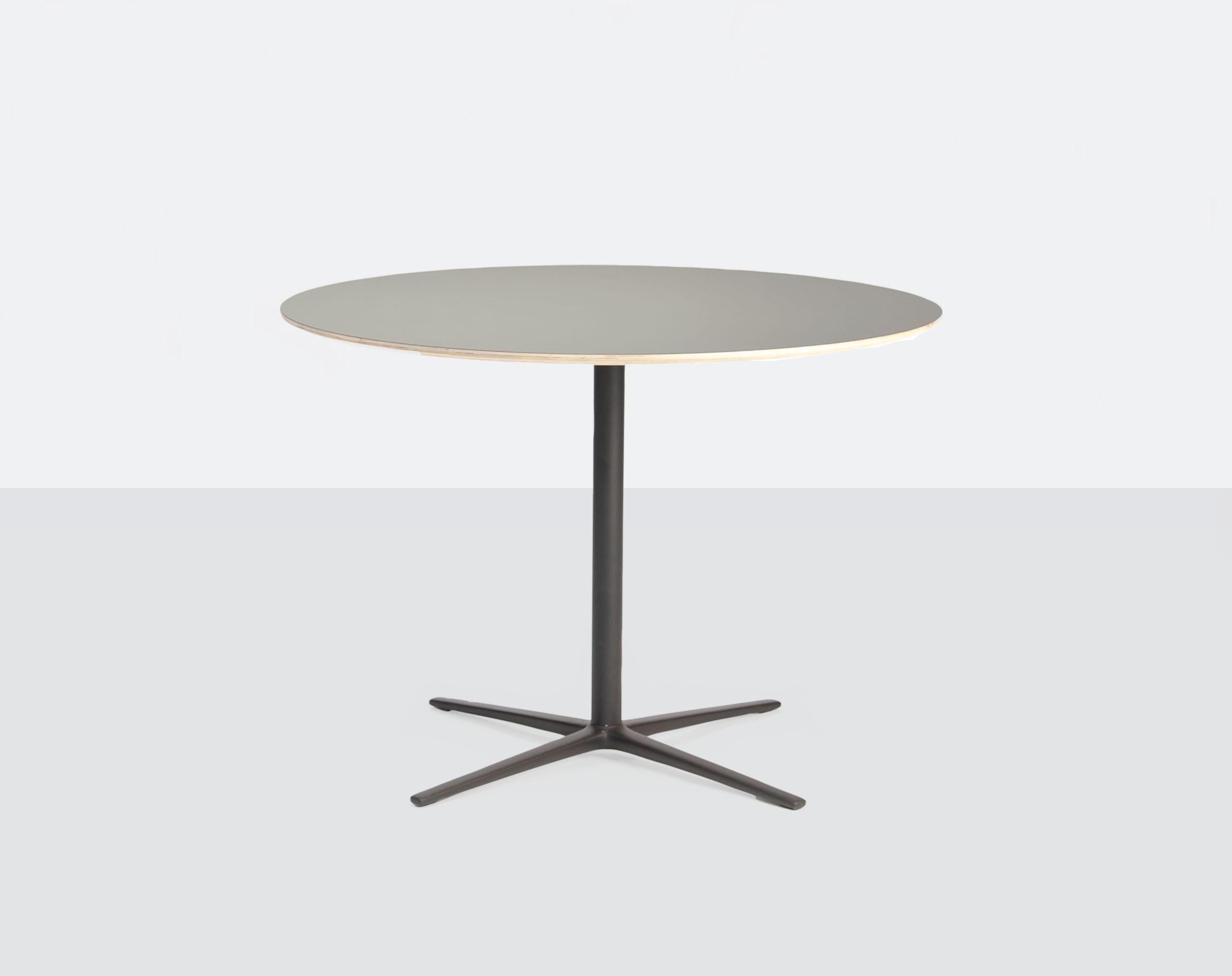 volar_table.jpg