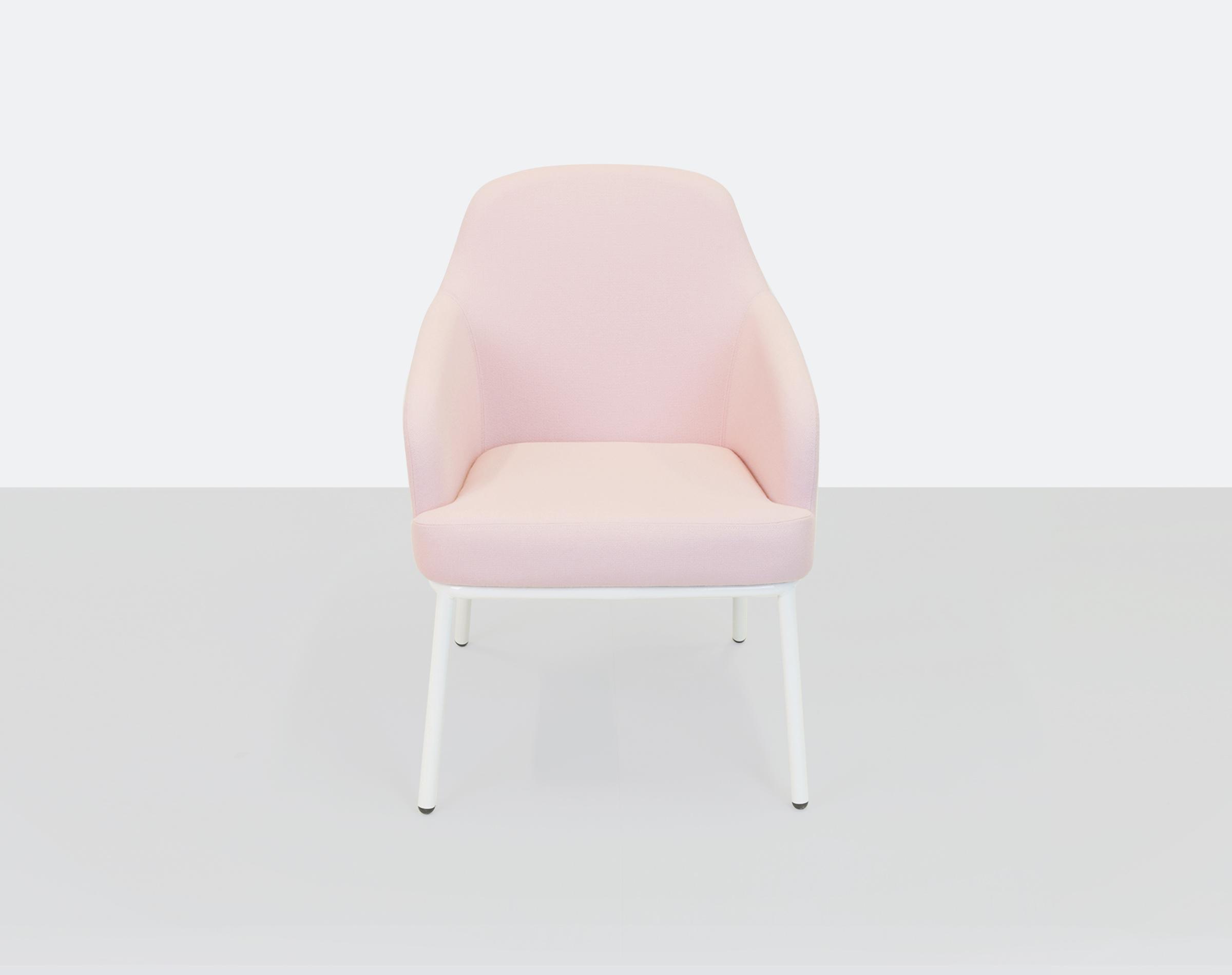 Meela Web_Chair_5.jpg