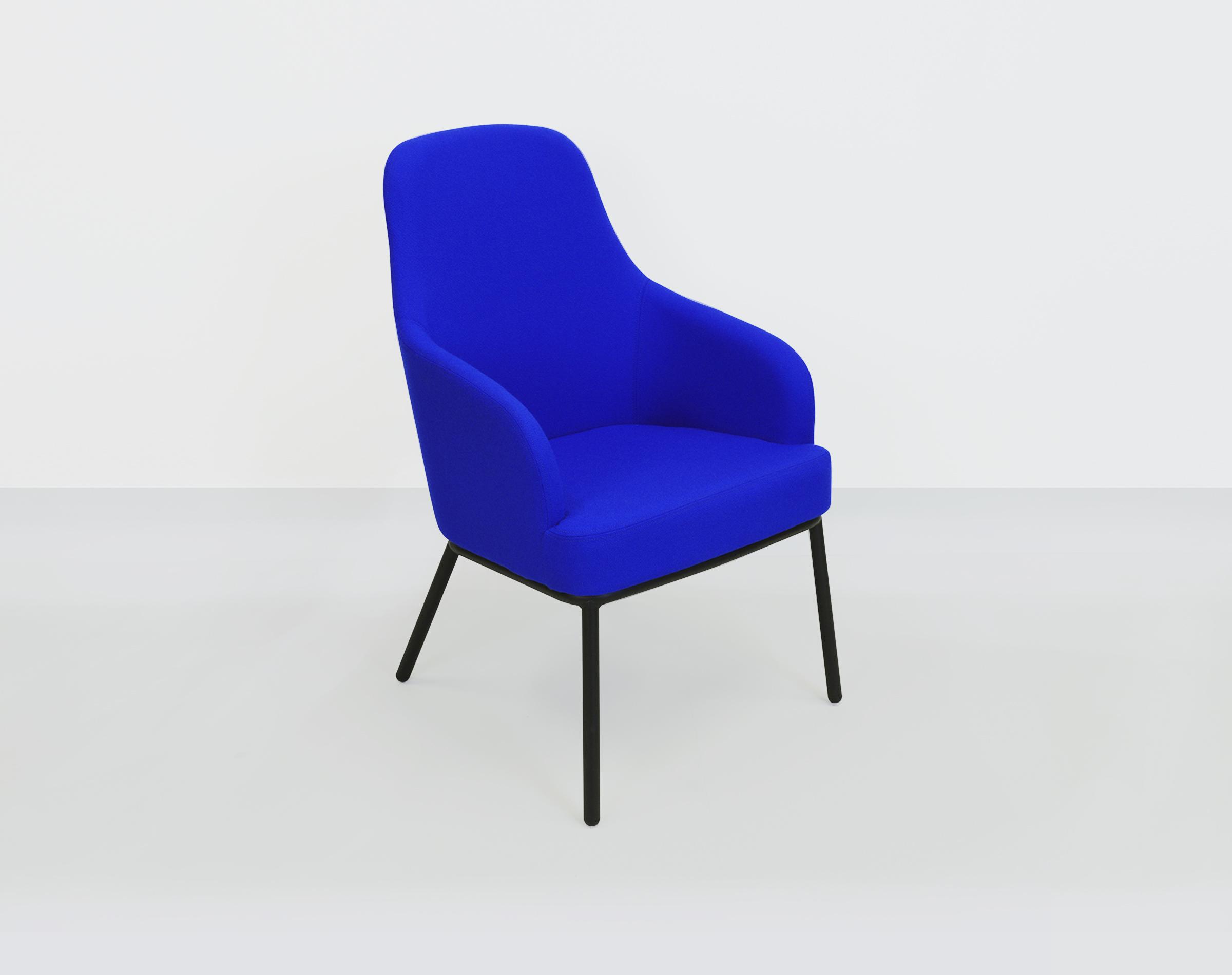Meela Web_Chair_6.jpg