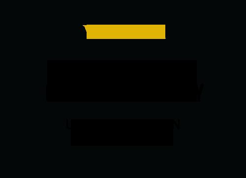 sunscreen film fest winner.png