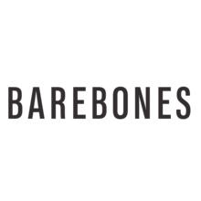 Barebones.jpg