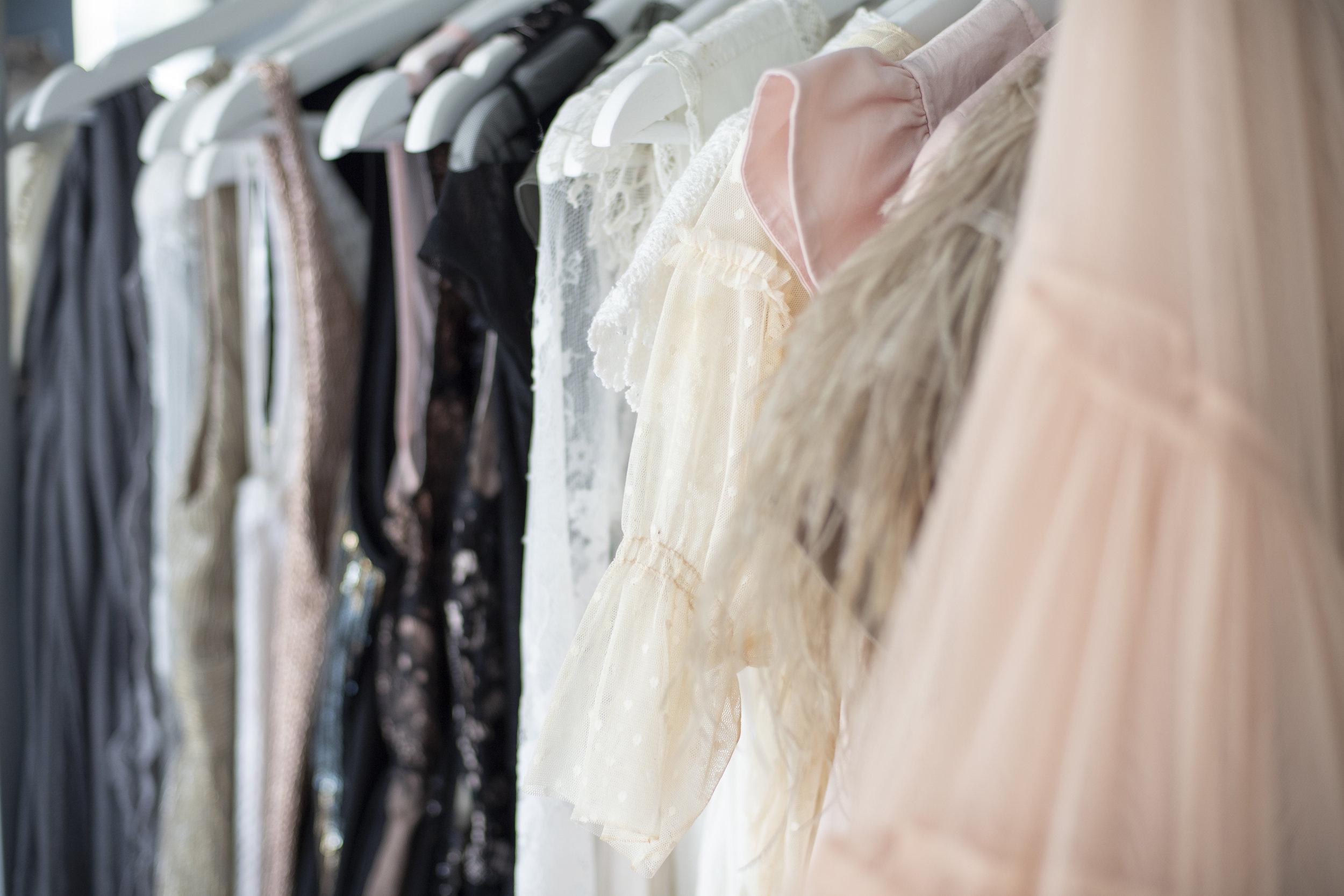 wardrobe 01.jpg