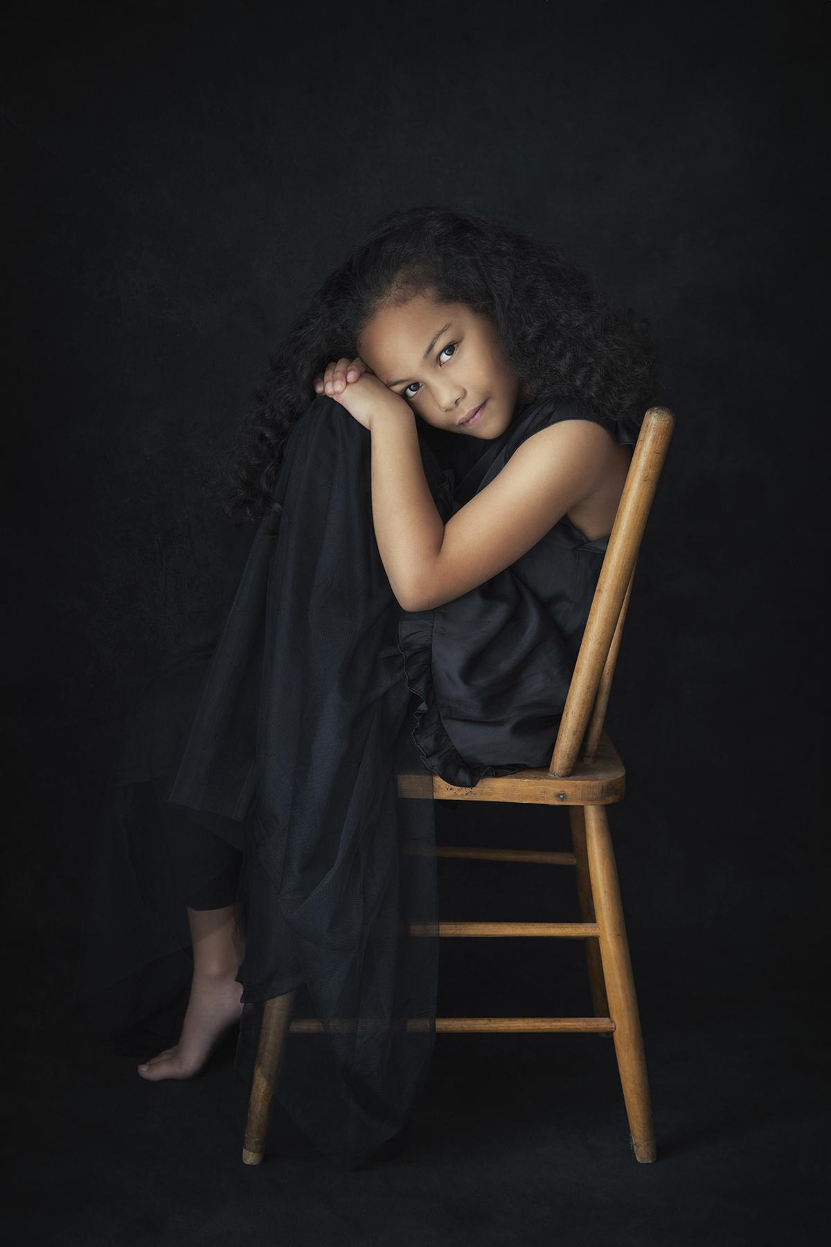 Kids Photographer Ringwood.jpg