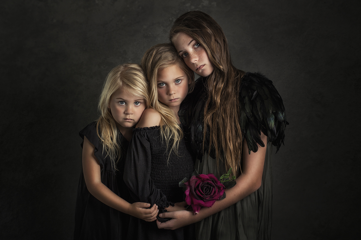 Best Childrens Photographer Melbourne.jpg