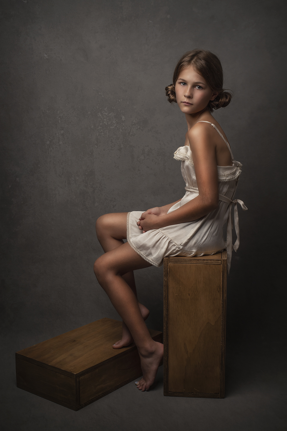 best children's photographers in melbourne.jpg