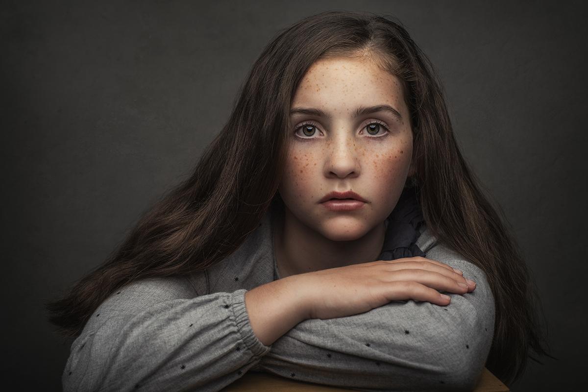 Childrens Photographer Boronia.jpg