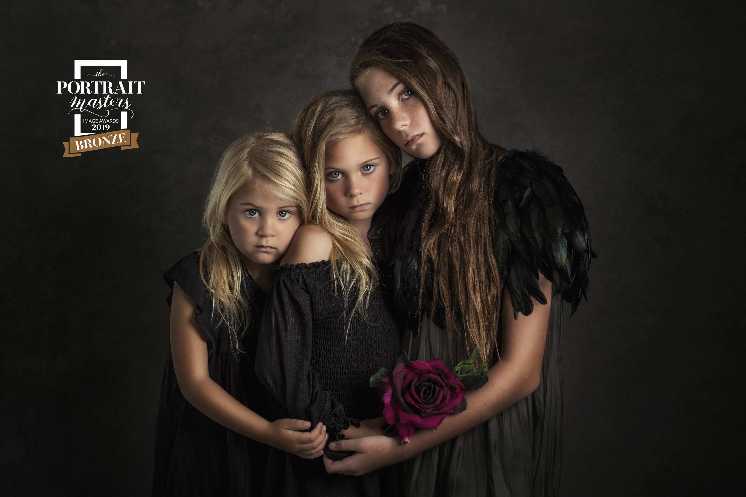 kids photography studio.jpg