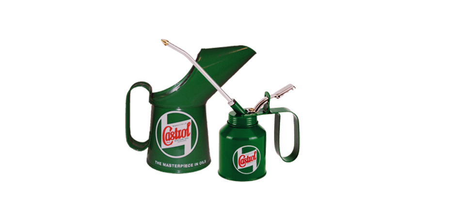 jug_and_can (3).png