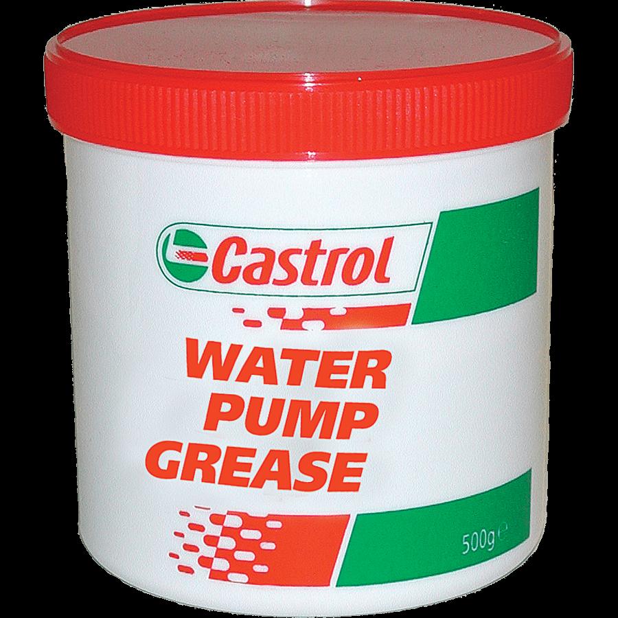 Castrol Classic Waterpump Grease