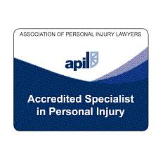 APIL Accreditation.png