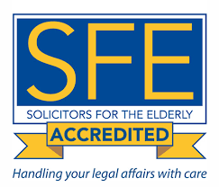 Solicitors For The Elderly.png
