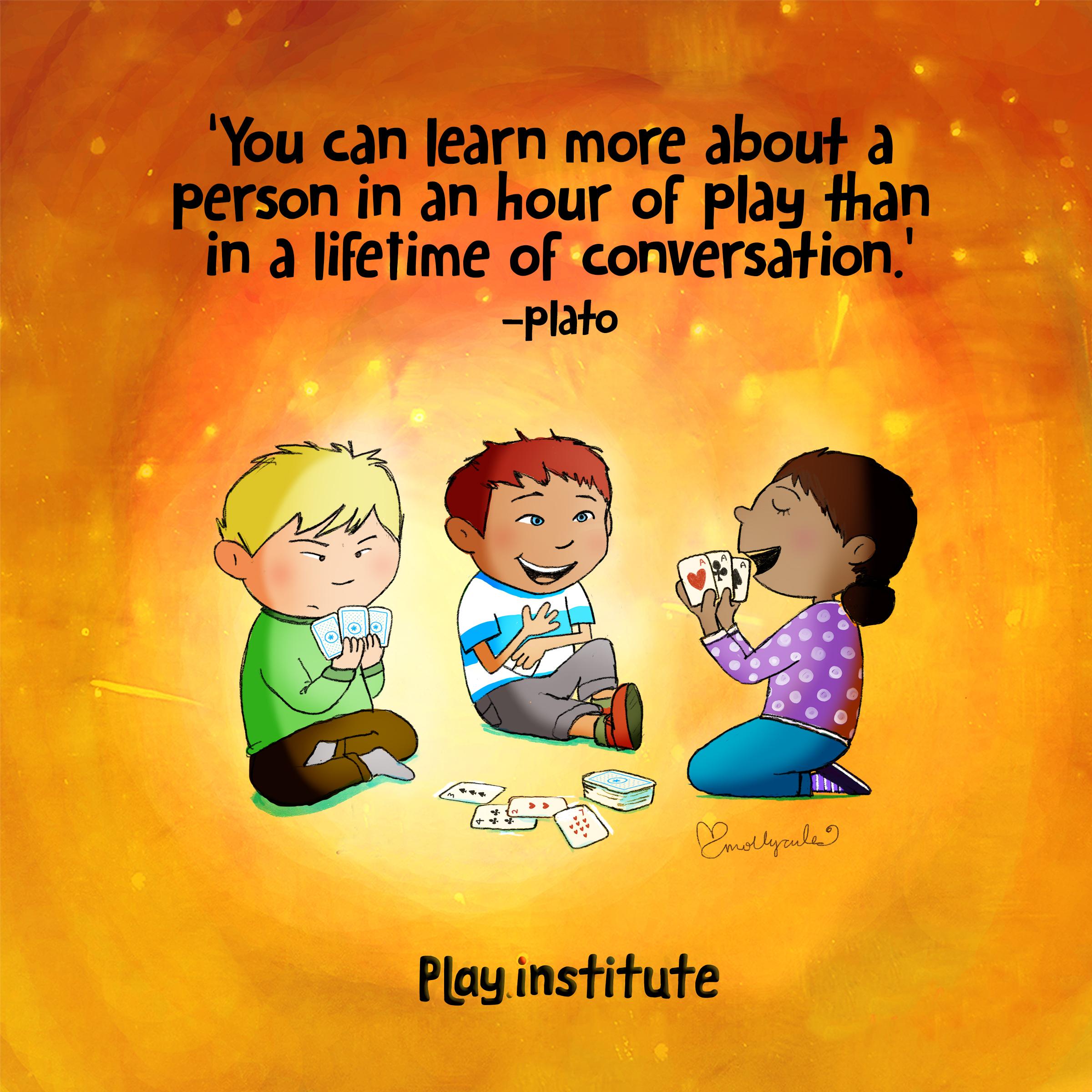 Hour of play.jpg