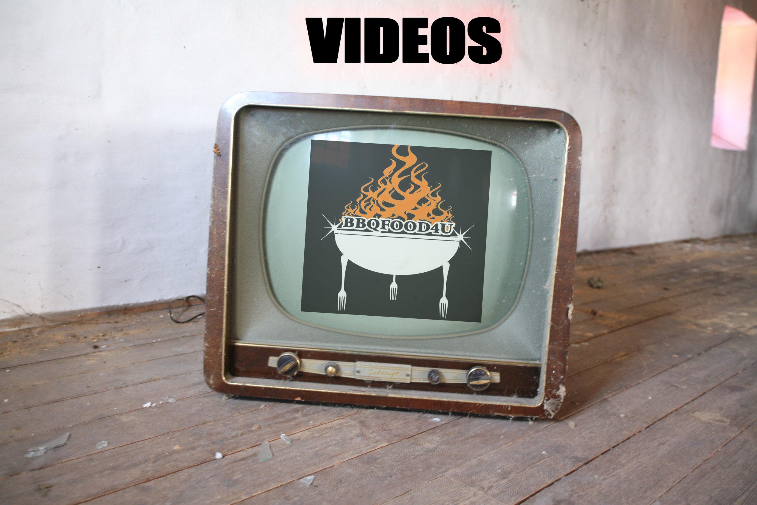 TV BBQFOOD4U.jpg