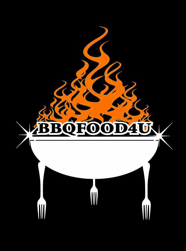 BBQFOOD4U -goodcopy #1 copyRoxio100.png
