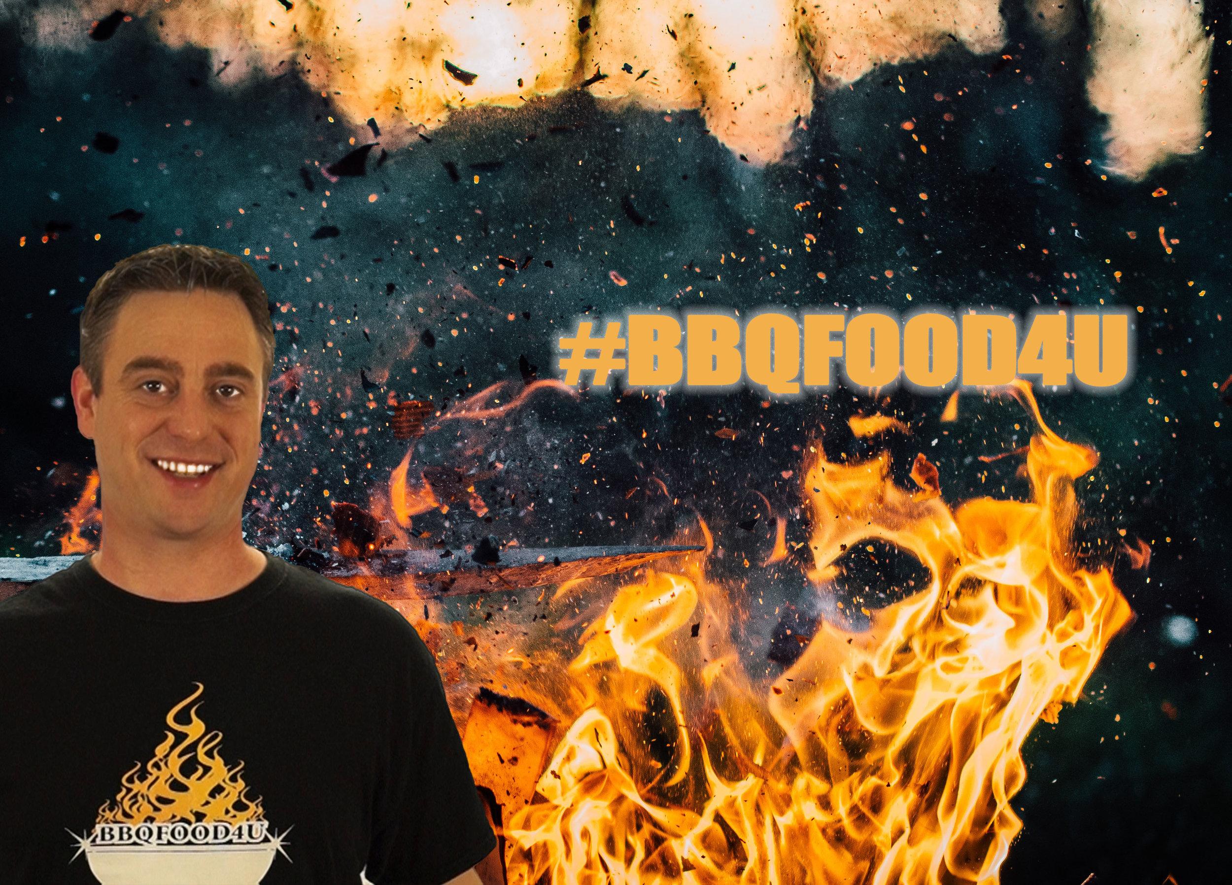 Me Fire Background.jpg
