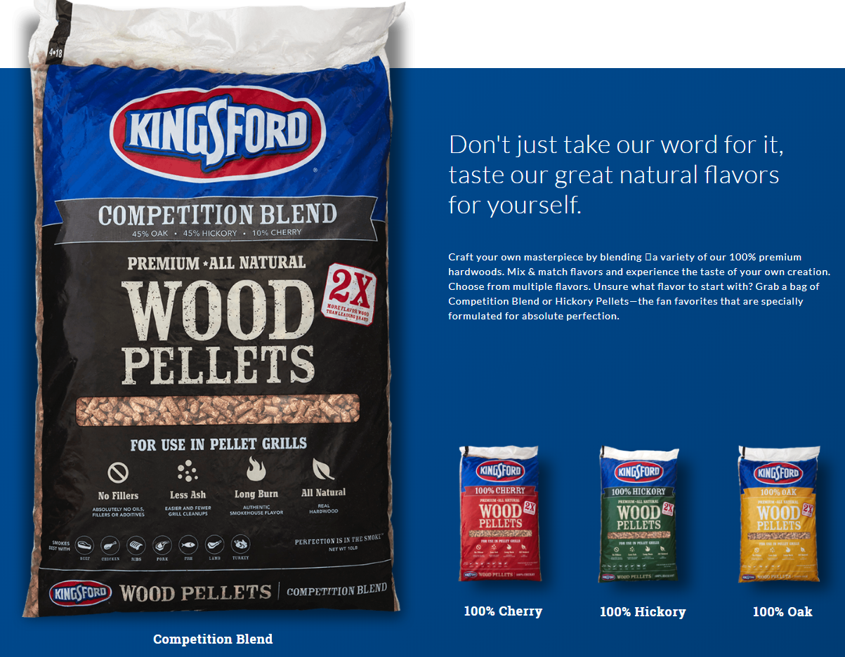 Kingsford Website pellets.png