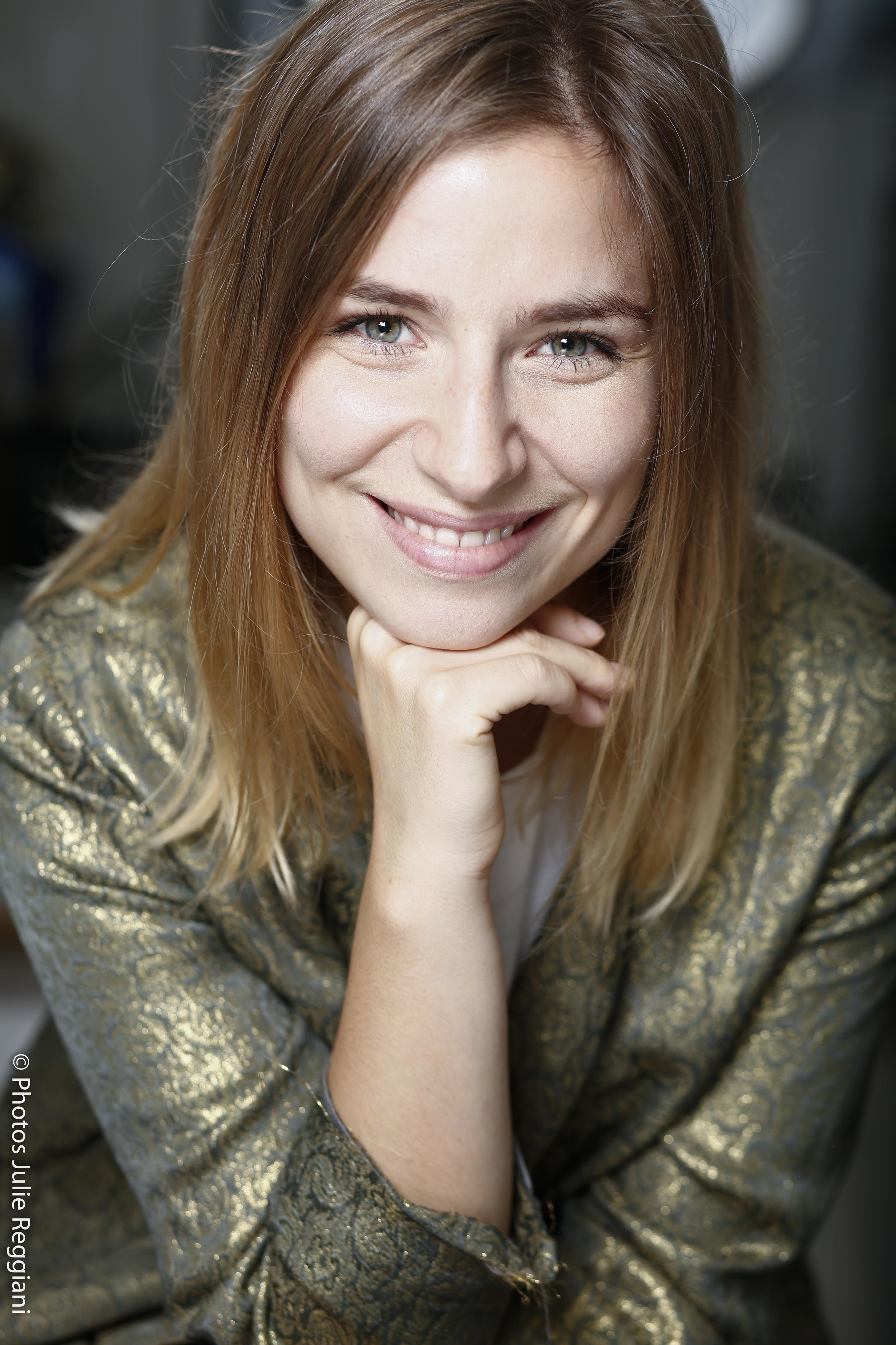 Suzanne Jerosme5.jpg