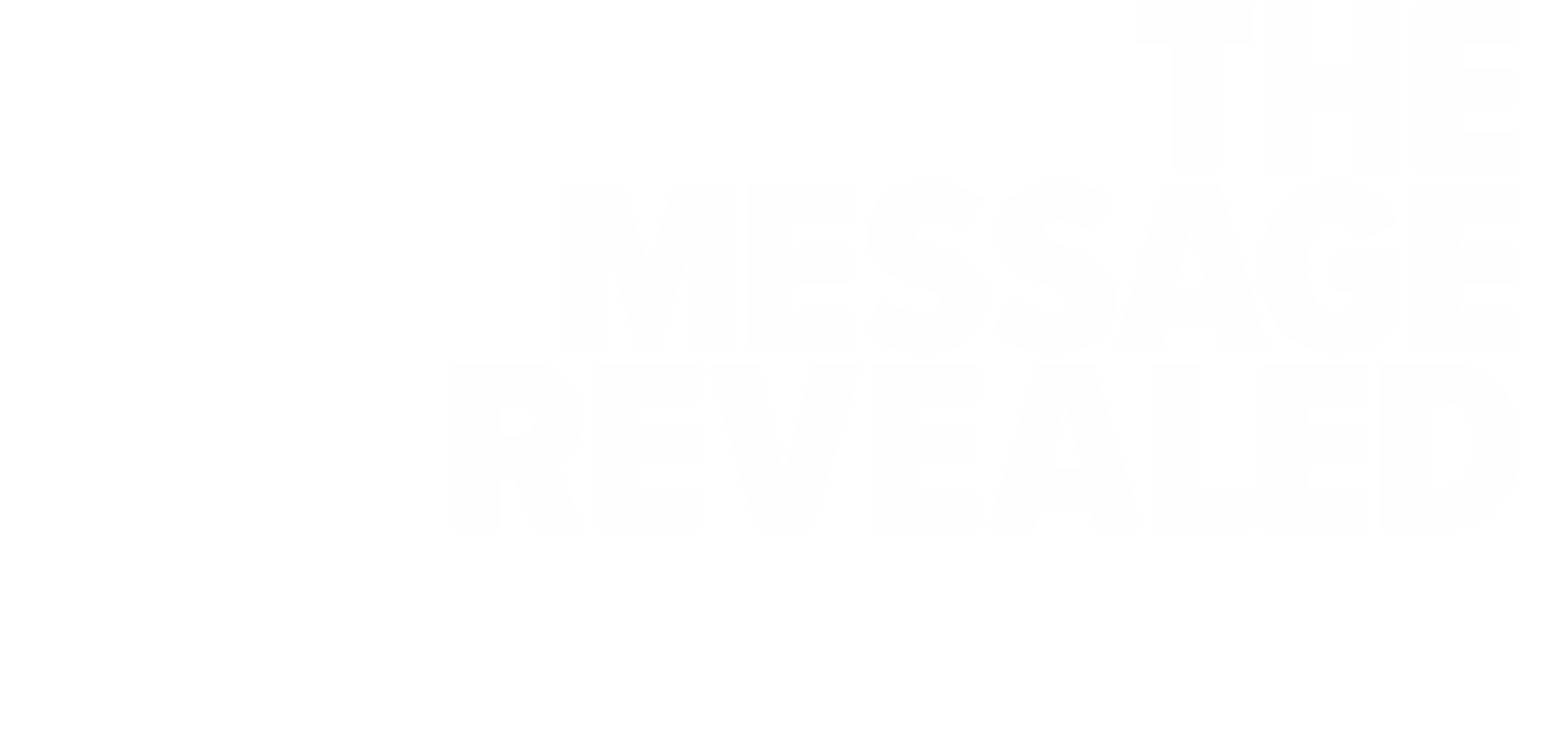 the-message-revealed-banner-3line-wht copy.png