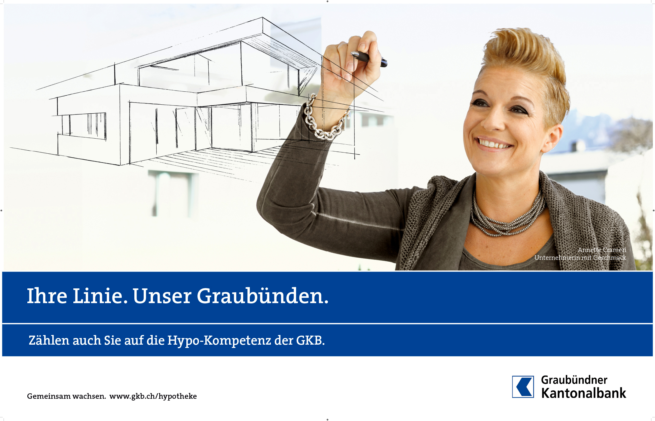 _Gkb_Universalkampagne_GzA2-2_0.jpg