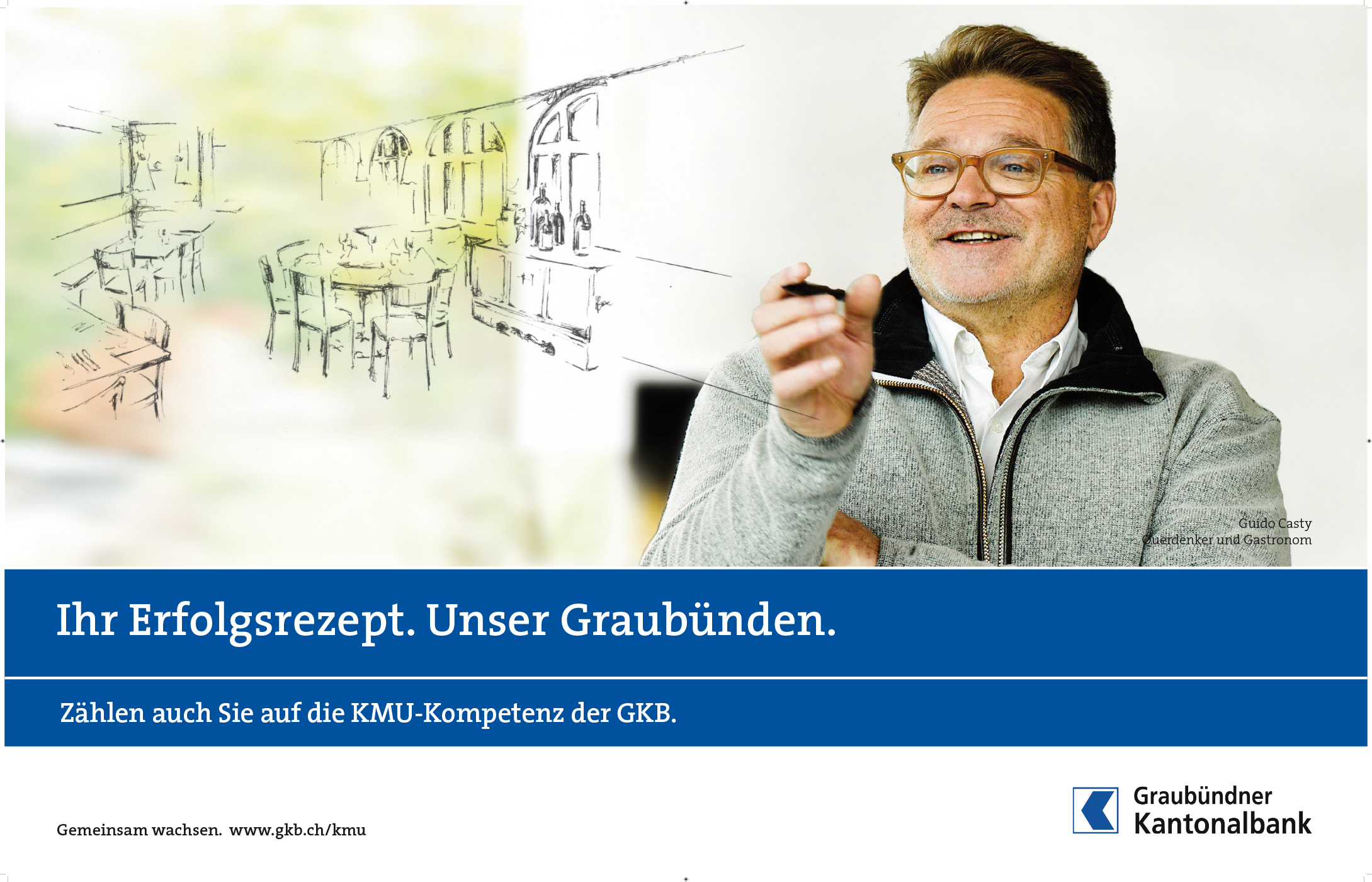 _Gkb_Universalkampagne_GzA2-7_0.jpg