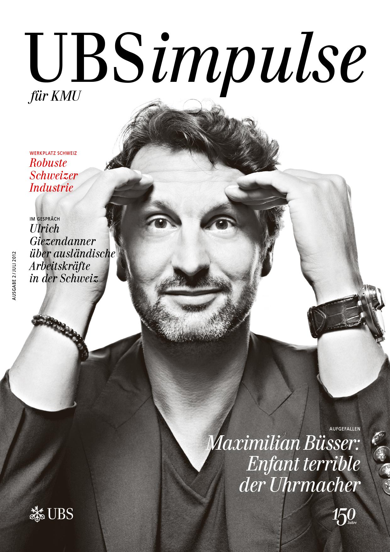 UBS-impulse_2012-02_de-1.jpg
