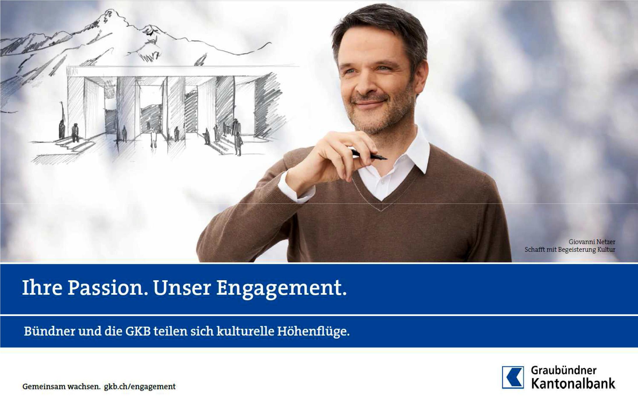 Universalkampagne_netzer.jpg