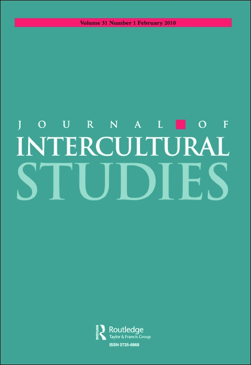 Journal of Intercultural Studies Image.jpg