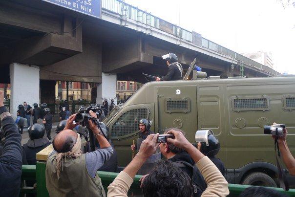 Image:   9       by Al Jazeera English      CC BY-SA 2.0