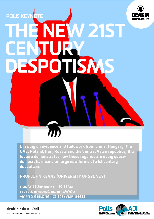 Prof Keane lecture flyer 3.png
